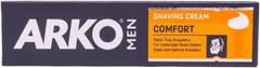 Арко Men Comfort крем для бритья
