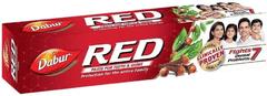 Дабур Red зубная паста