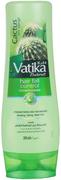 Дабур Vatika Hair Fall Control Conditioner шампунь против выпадения волос