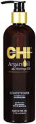 CHI Argan Oil Plus Moringa кондиционер для волос
