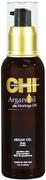 CHI Argan Oil Plus Moringa масло для волос