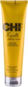 CHI Keratin Styling Cream крем для укладки волос