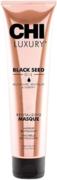 CHI Black Sheed Oil маска для волос с маслом семян черного тмина