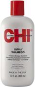 CHI Infra Shampoo шампунь для волос