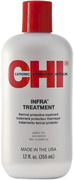 CHI Infra Treatment кондиционер для волос