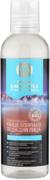 Natura Siberica Natura Kamchatka Формула 5 в 1 вода мицеллярная очищающая с маслами для всех типов кожи
