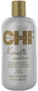 CHI Keratin Conditioner кондиционер кератиновый для волос