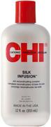CHI Silk Infusion гель для волос восстанавливающий