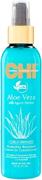CHI Aloe Vera with Agave Nectar кондиционер несмываемый увлажняющий для волос