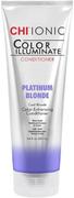 CHI Color Illuminate Platinum Blonde кондиционер оттеночный