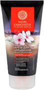 Natura Siberica Natura Kamchatka Бережное Очищение очищающий крем для умывания сухой и чувствительной кожи