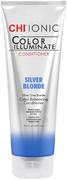 CHI Color Illuminate Silver Blonde кондиционер оттеночный