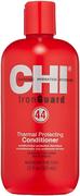 CHI 44 Iron Guard кондиционер термозащитный для волос