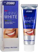 Kerasys Dental Clinic 2080 Shining White зубная паста освежающая