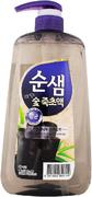 Kerasys Бамбуковый Уголь средство для мытья посуды