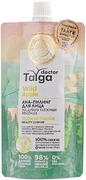Natura Siberica Doctor Taiga Wild Аpple Glow Activator Beauty Сияние ана-пилинг для лица