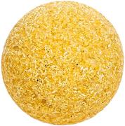 Siberina Апельсин-Корица бомбочка для ванны