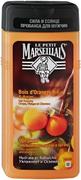 Le Petit Marseillais Апельсиновое Дерево и Аргана гель-шампунь для мужчин 3 в 1