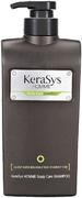Kerasys Homme Scalp Care Shampoo шампунь для лечения кожи головы мужской