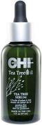 CHI Tea Tree Oil Serum сыворотка для волос с маслом чайного дерева