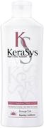Kerasys Hair Clinic System Repairing Conditioner Damage Care кондиционер для волос восстанавливающий