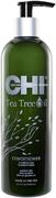 CHI Tea Tree Oil кондиционер для волос с маслом чайного дерева