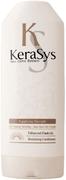 Kerasys Hair Clinic System Revitalizing Conditioner кондиционер для тонких и ослабленных волос оздоравливающий