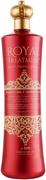 CHI Royal Treatment White Truffle and Pearl кондиционер увлажняющий для волос
