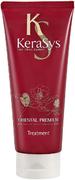 Kerasys Hair Clinic System Oriental Premium Treatment маска для всех типов волос