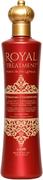 CHI Royal Treatment White Truffle and Pearl кондиционер для объема волос
