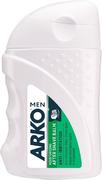 Арко Men Anti-Irritation Защита от Раздражений бальзам после бритья