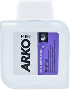 Арко Men Sensitive лосьон после бритья для чувствительной кожи