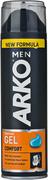 Арко Men Comfort гель для бритья
