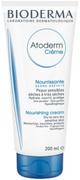 Биодерма Atoderm Creme крем для сухой и чувствительной кожи тела