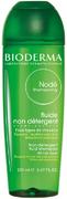 Биодерма Node Fluide шампунь для чувствительной кожи головы
