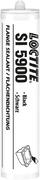 Локтайт SI 5900 силиконовый нейтральный клей-герметик