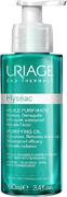 Урьяж Hyseac Huile Purifiante масло очищающее для комбинированной и жирной кожи лица