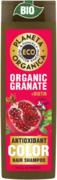 Планета Органика Eco Organic Granate+Biotin Защита Цвета бальзам для волос