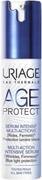 Урьяж Age Protect Serum Intensif Multi-Actions сыворотка для лица интенсивная многофункциональная