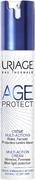 Урьяж Age Protect Creme Multi-Actions крем для лица дневной многофункциональный