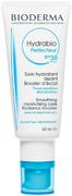 Биодерма Hydrabio Perfecteur SPF30 крем увлажняющий восстанавливающий