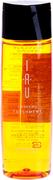 Lebel IAU Freshment аромашампунь охлаждающий для жирной кожи головы