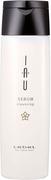 Lebel IAU Serum Cleansing аромашампунь увлажняющий для волос