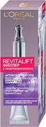 Лореаль Revitalift Филлер+Гиалуроновая Кислота антивозрастной уход восстановитель объема вокруг глаз