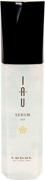 Lebel IAU Serum Oil эссенция для волос восстанавливающая