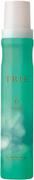Lebel Trie Foam 6 пенка для укладки волос