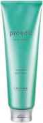 Lebel Proedit Treatment Soft Fit маска для сухих волос увлажняющая