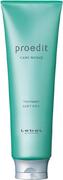 Lebel Proedit Treatment Soft Fit+ маска для восстановления и увлажнения волос