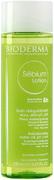 Биодерма Sebium Lotion лосьон для жирной и смешанной кожи