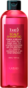 Lebel Theo Scalp Shampoo шампунь для волос многофункциональный
